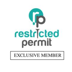 Exclusive Membership