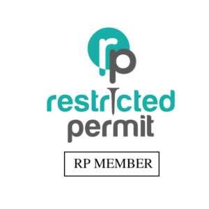 Restricted Permit Membership